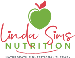 Linda Sims Nutrition